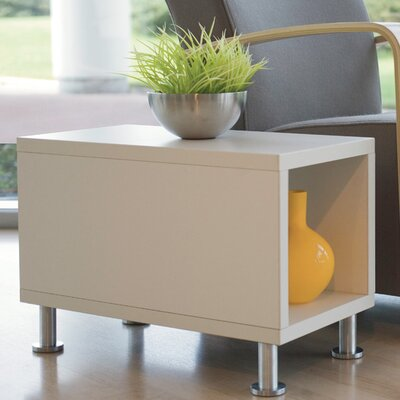 Steelcase Jenny™ End Table