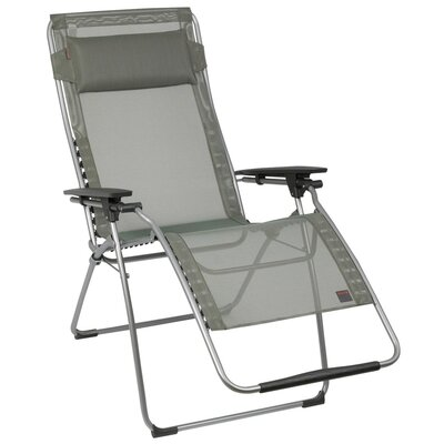 Futura Clipper XL Zero Gravity Recliner Chair with Mattress