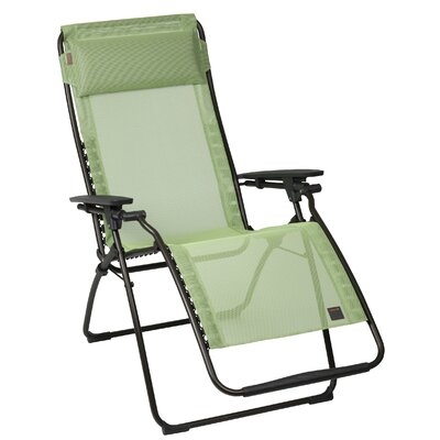 Beach And Lawn Chairs Wayfair