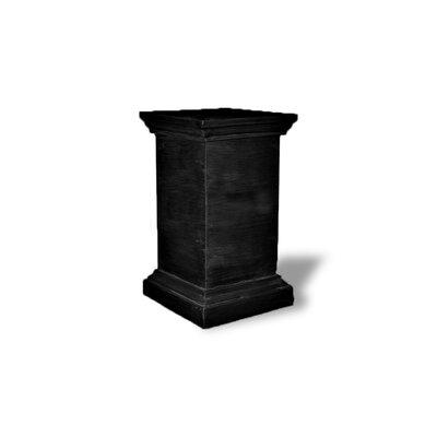 Amedeo Design Square Framed Pedestal