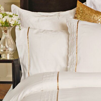 Allison Duvet Cover Set