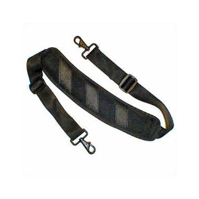 Skooba Design Universal Replacement Shoulder Bag Strap