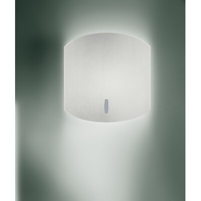 Itre Bauta Wall / Ceiling Lamp