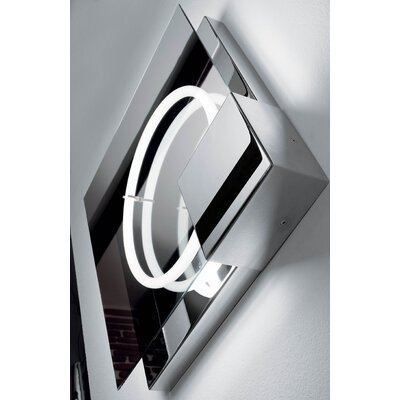 Itre Optik 26 Wall Sconce