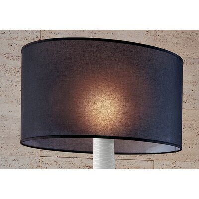 Itre Class Plus Floor Lamp Shade