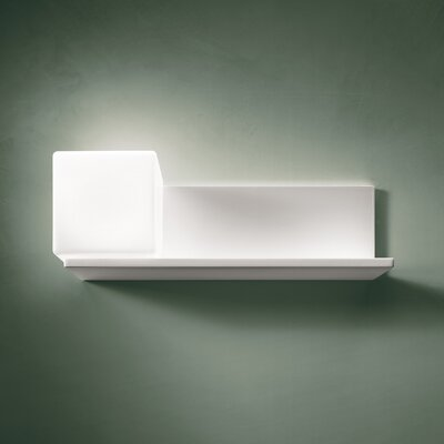Itre Cubi Console Light
