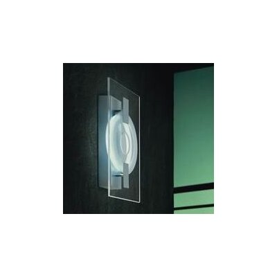 Itre O-Sound 1 Light Wall / Ceiling Light