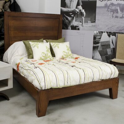 JS@home Sheridan Road Panel Bedding