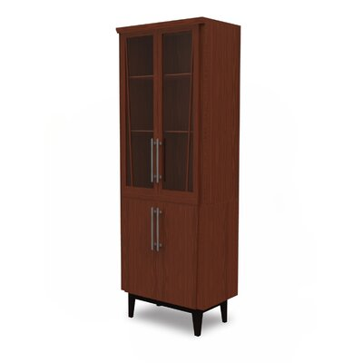 JS@home Green Bay Road Armoire