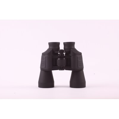 Sun Optics 7X50 Multi-Coated Binoculars
