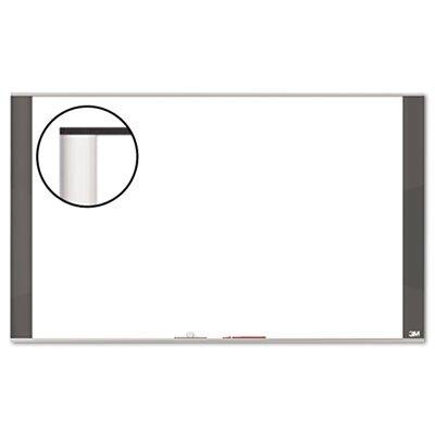 3M Dry Erase 2.17' x 3.58' White Board