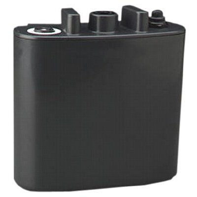 3M Battery Packs - battery pack