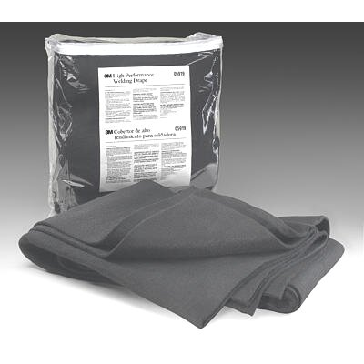 3M High Performance Weld Drape