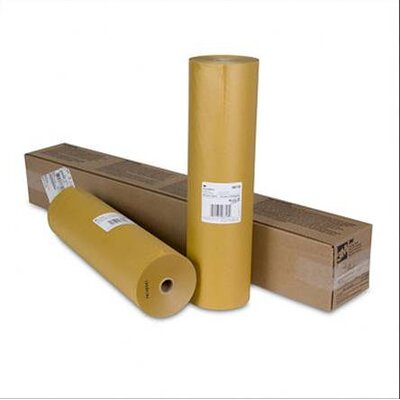 "3M Scotchblok Mask Paper 18"" X 750'  1 Case"