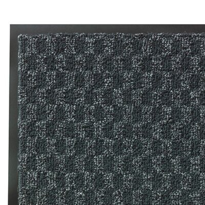3M Nomad Carpet Mat