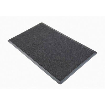 3M Nomad Plus Wiper Mat