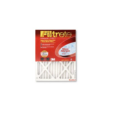 3M Filtrete Air Filter