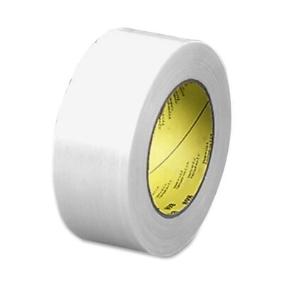 3M Scotch Filament Tape