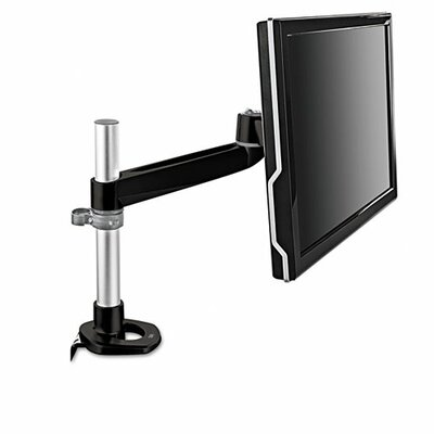 3M Dual-Swivel Monitor Arm