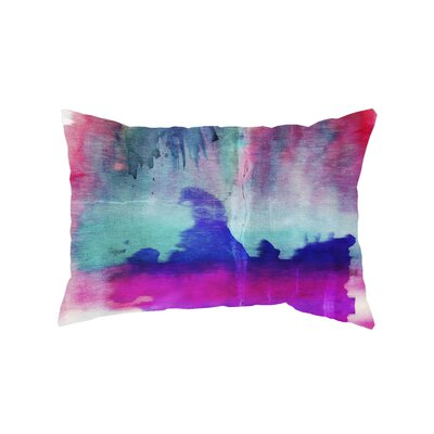 One Bella Casa Oliver Gal Elysium Pillow