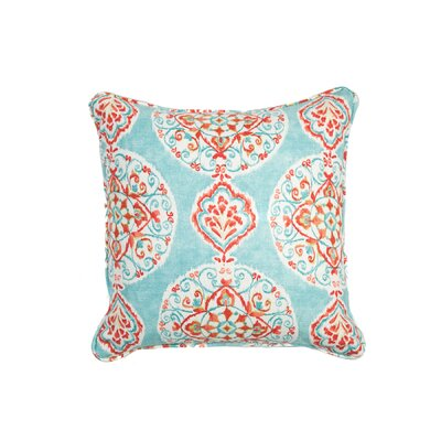Loni M Designs Mirage Pillow