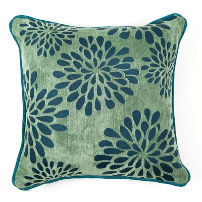 Loni M Designs Susan Pillow