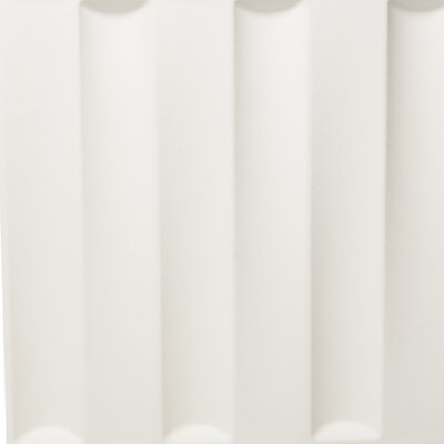 Inhabit Wall Flats Seesaw Stripes Wallpaper (Set of 10)