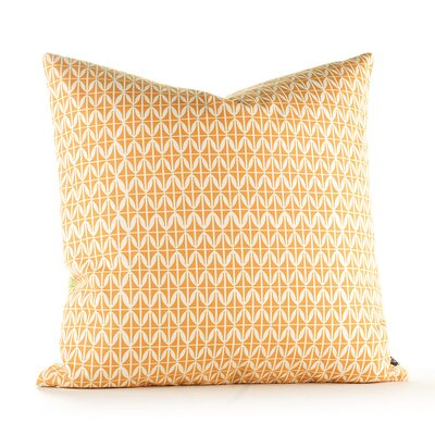 Aequorea Carousel Synthetic Pillow