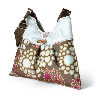 Inhabit Kennedy Mum Shoulder Bag
