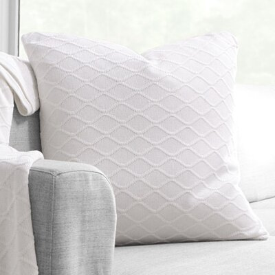 Current Organic Bamboo / Cotton Pillow