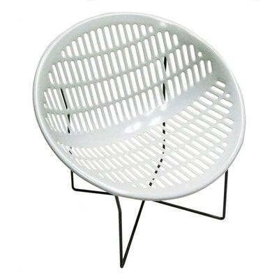 Innit Solair Chair