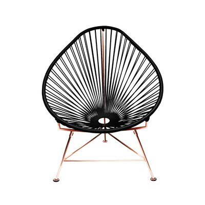 Innit Acapulco Chair