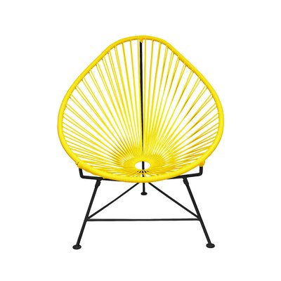 The Acapulco Side Chair