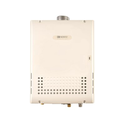 Noritz Indoor Standard Ventilation Water Heater