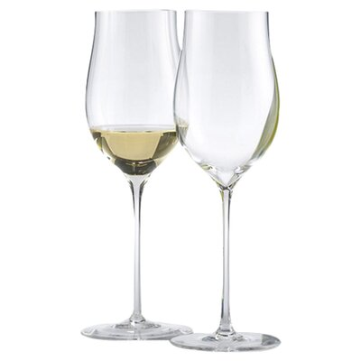 Fusion Triumph White Wine Glass (Set of 2)