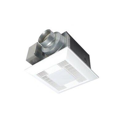 onic bathroom exhaust fan light