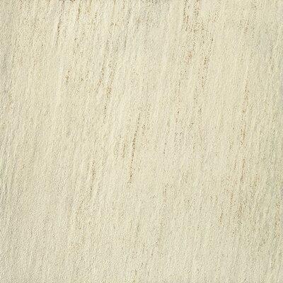 """Lea Ceramiche Tecnoquartz 23-1/4"""" x 23-1/4"""" Porcelain Tile in Silver"""
