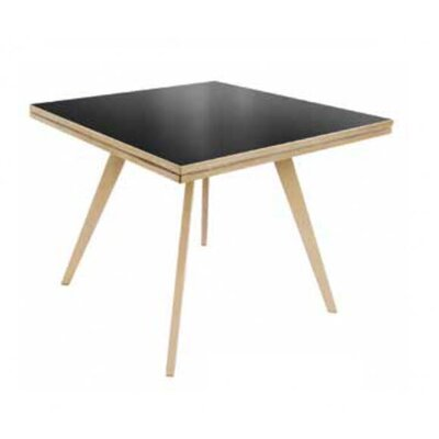 Wohnbadarf Max Bill Coffee Table