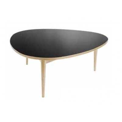 Wohnbadarf Form Dining Table
