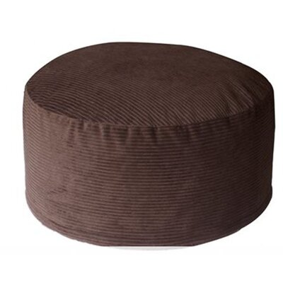 Big Tree Furniture Jr Puck Designer Big Sack Legend Bean Bag Chair