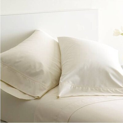 Martex 200 Thread Count Sheet Set