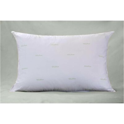Eco Pure Cotton Pillow