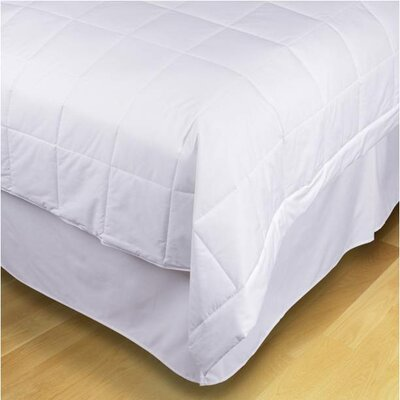 WestPoint Home Eco Pure Cotton Comforter