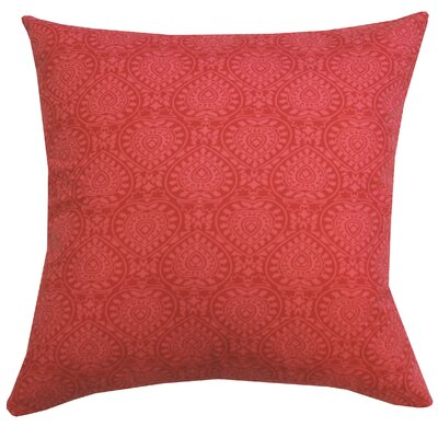 Divine Designs Cheryl Cotton Pillow