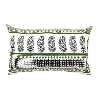 Colma Pillow
