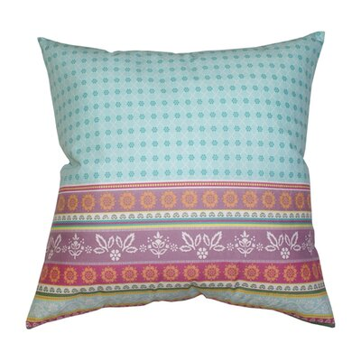 Laguna Decorative Pillow