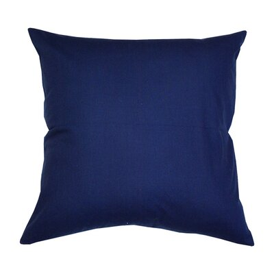 Divine Designs Twilight Decorative Pillow