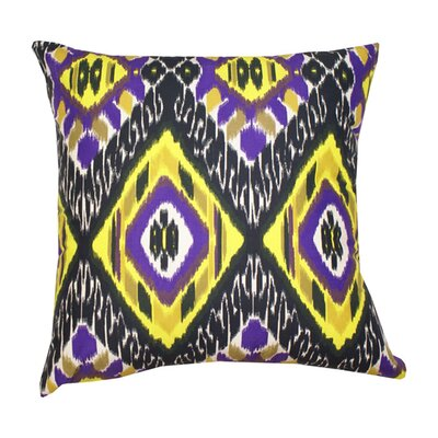 Divine Designs Minerva Decorative Pillow