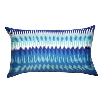 Divine Designs Ares Decorative Pillow