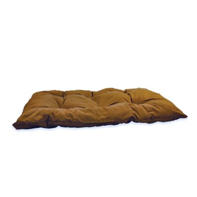 K&H Manufacturing Cool Lounger Dog Pillow